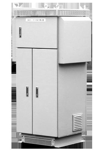 EB-1000